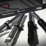 rPRO Low-Down Forks