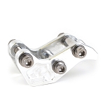 GROM 6.5-inch Billet Rear Lowering Link