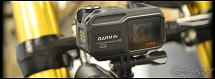 Garmin VIRB XE - HD Action Sports Camera