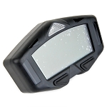 GROM Koso DB-03R Digital Display - Plug & Play