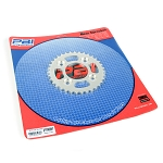 GROM PBI Rear Aluminum Sprocket - 35t